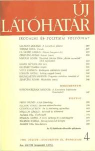 1966 9.4