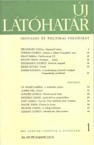 1967 10.1