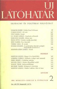 1967 10.2