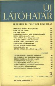 1967 10.3