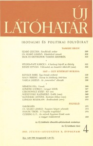 1967 10.4