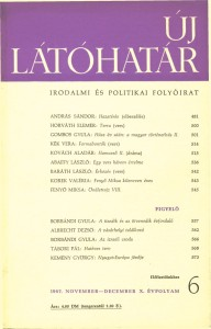 1967 10.6