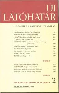 1968 11.2