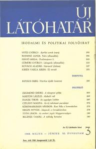 1968 11.3