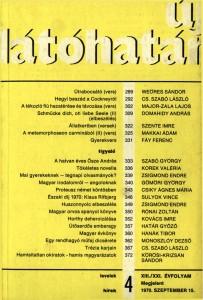 1970 13-21. 4