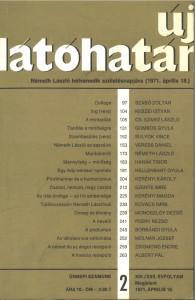 1971 14-22. 2