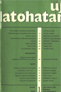 1973 24.1