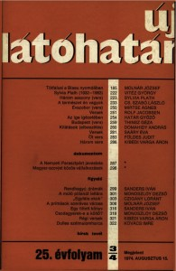 1974 25.3-4