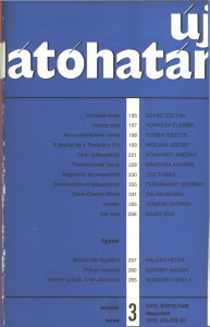 1975 26.3