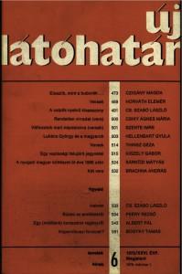 1975 26.6 megjelent 1976.márc.1