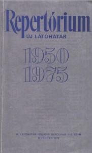 1976 27.1-2