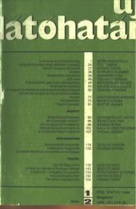 1978 29.1-2
