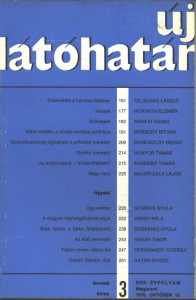 1978 29.3