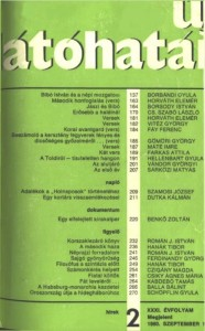 1980 31.2