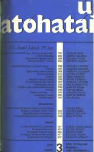 1980 31.3