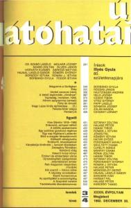 1982 33.3-4