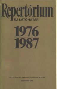 1988 39.3