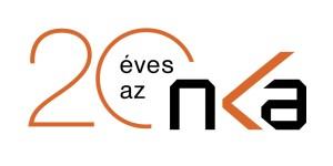 NKA_20_eves_logo_OK