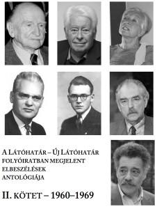 proza-antologia2 copy copy