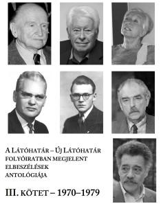 proza-antologia3 copy copy