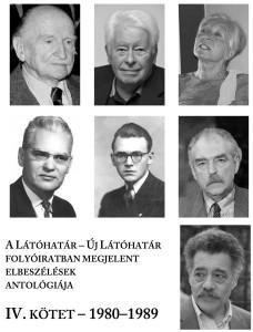 proza-antologia4 copy copy